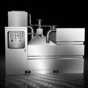 亚博官网入口LSGY油水分离器隔油设备