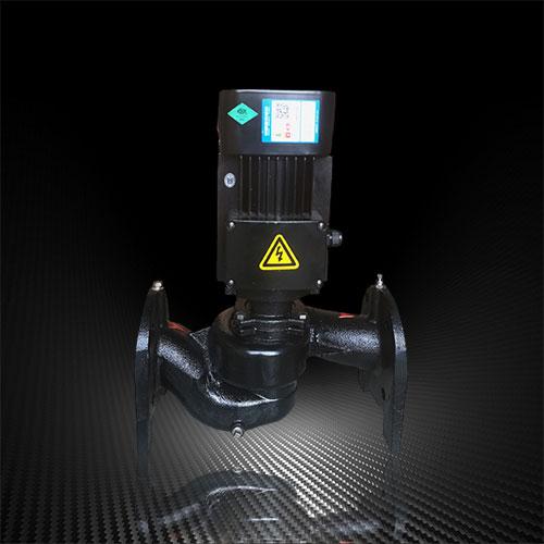 LTB冷却塔专用泵